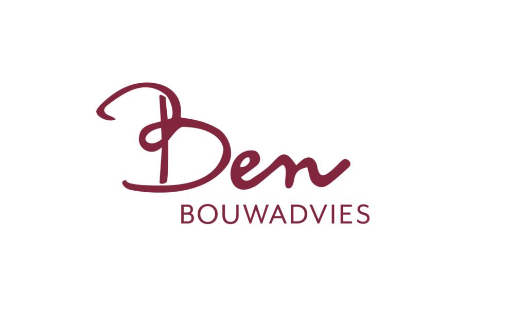 HUISSTIJL BEN BOUWADVEIS