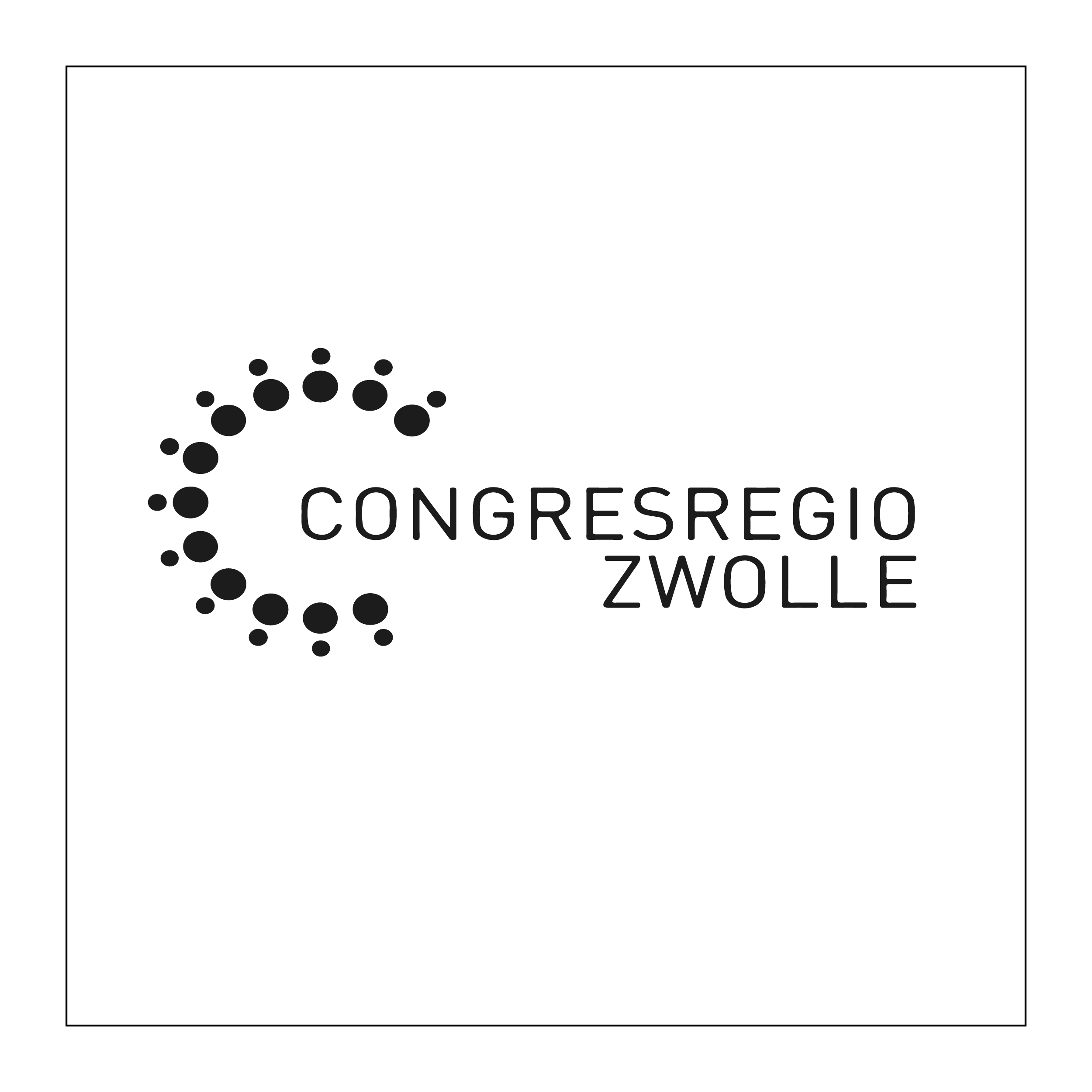 congresregio zwolle