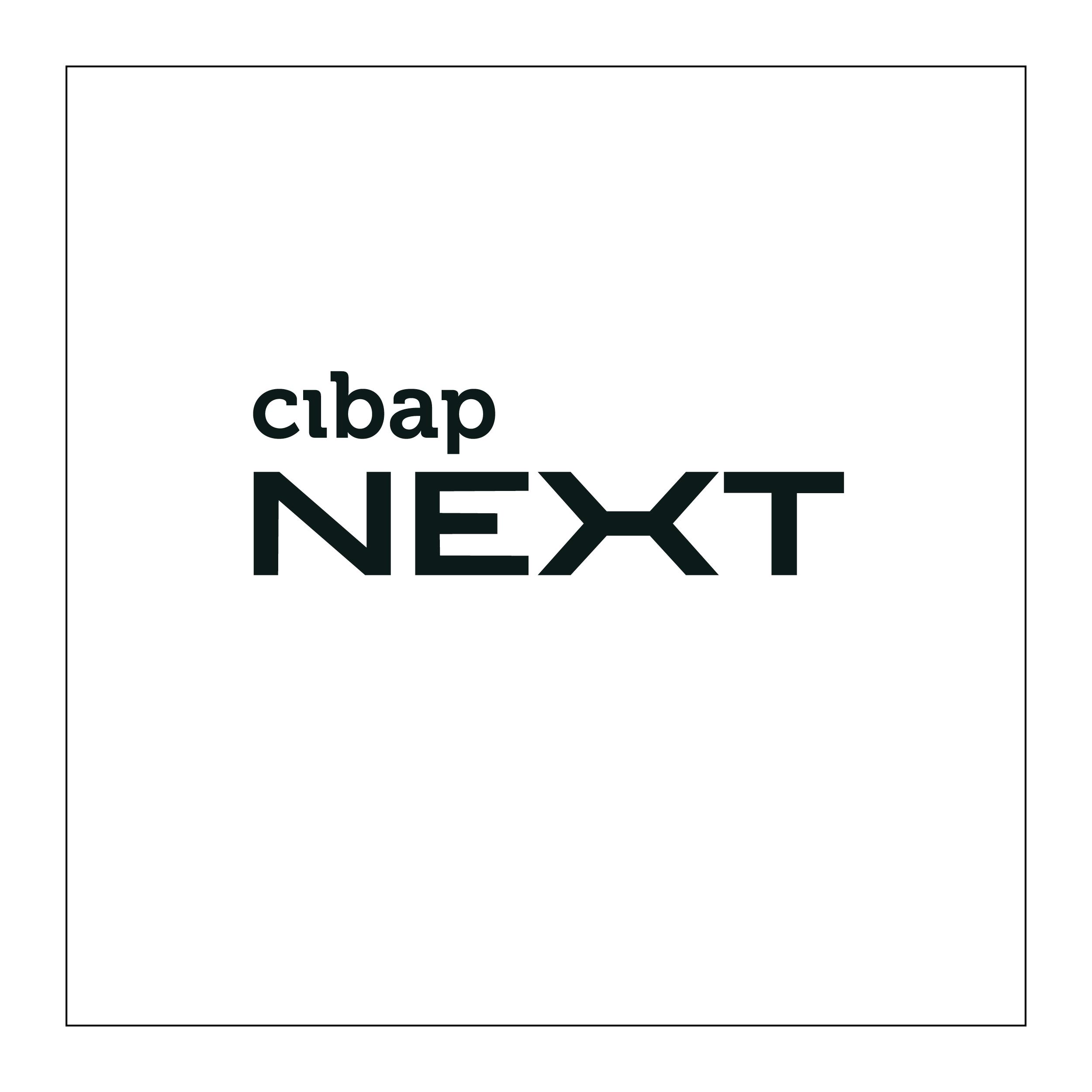 cibap next