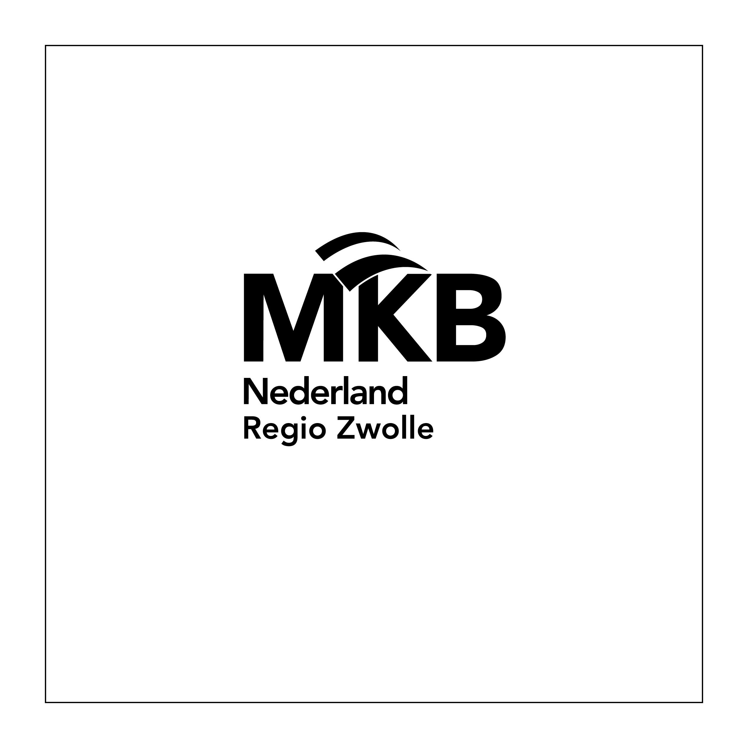 mkb regio zwolle