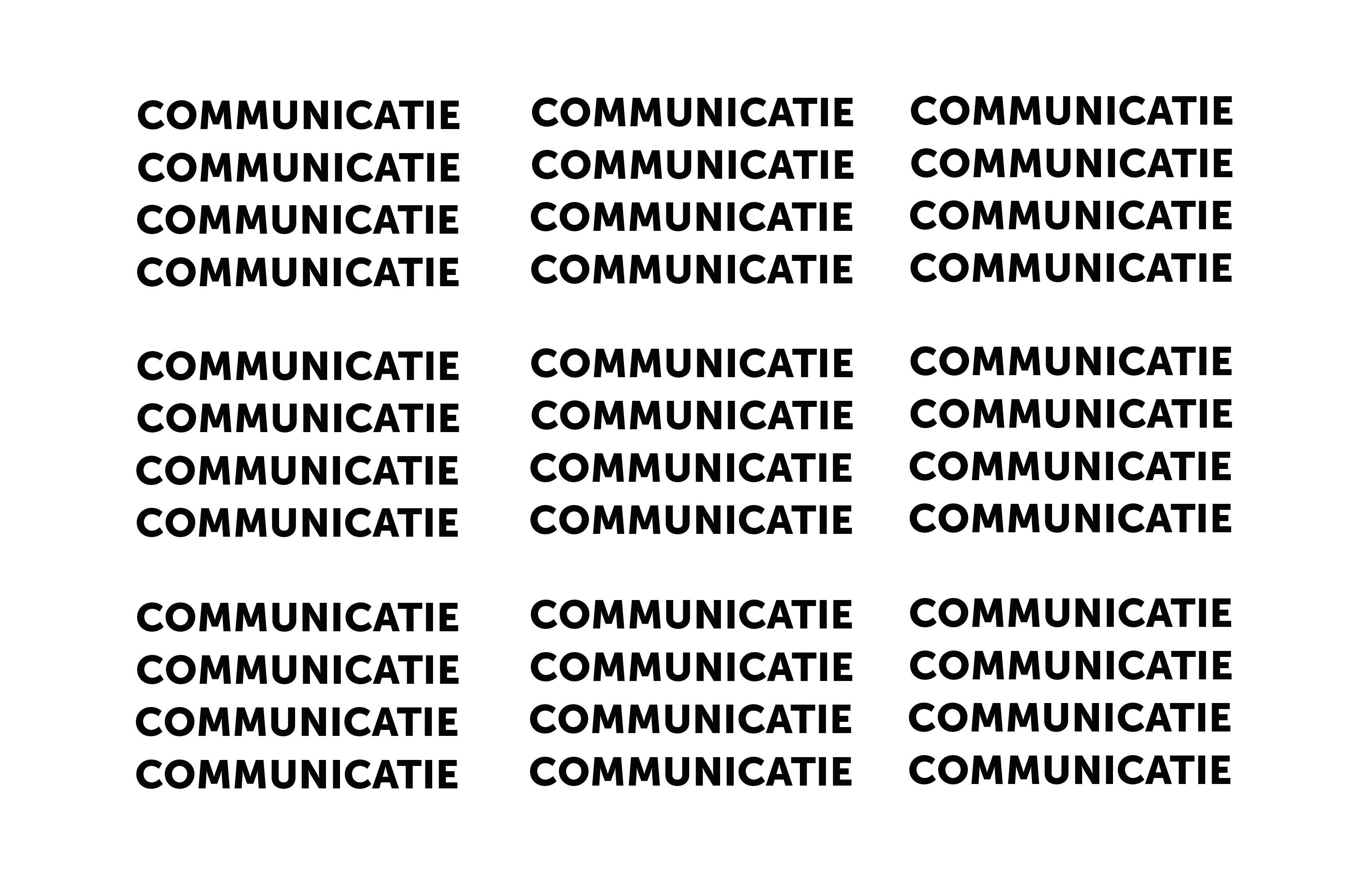 communicatie_Tekengebied 1