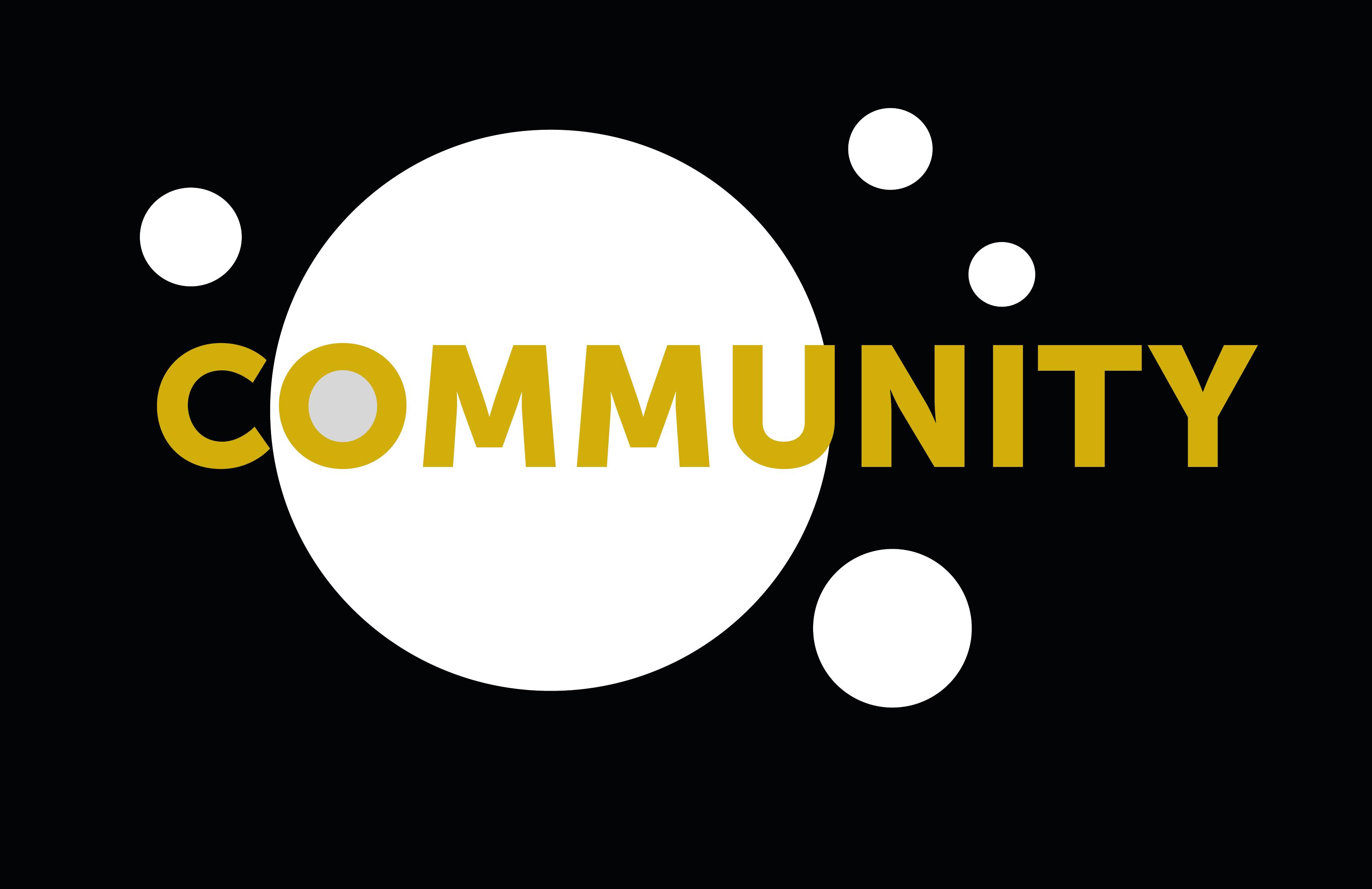 community_Tekengebied 1