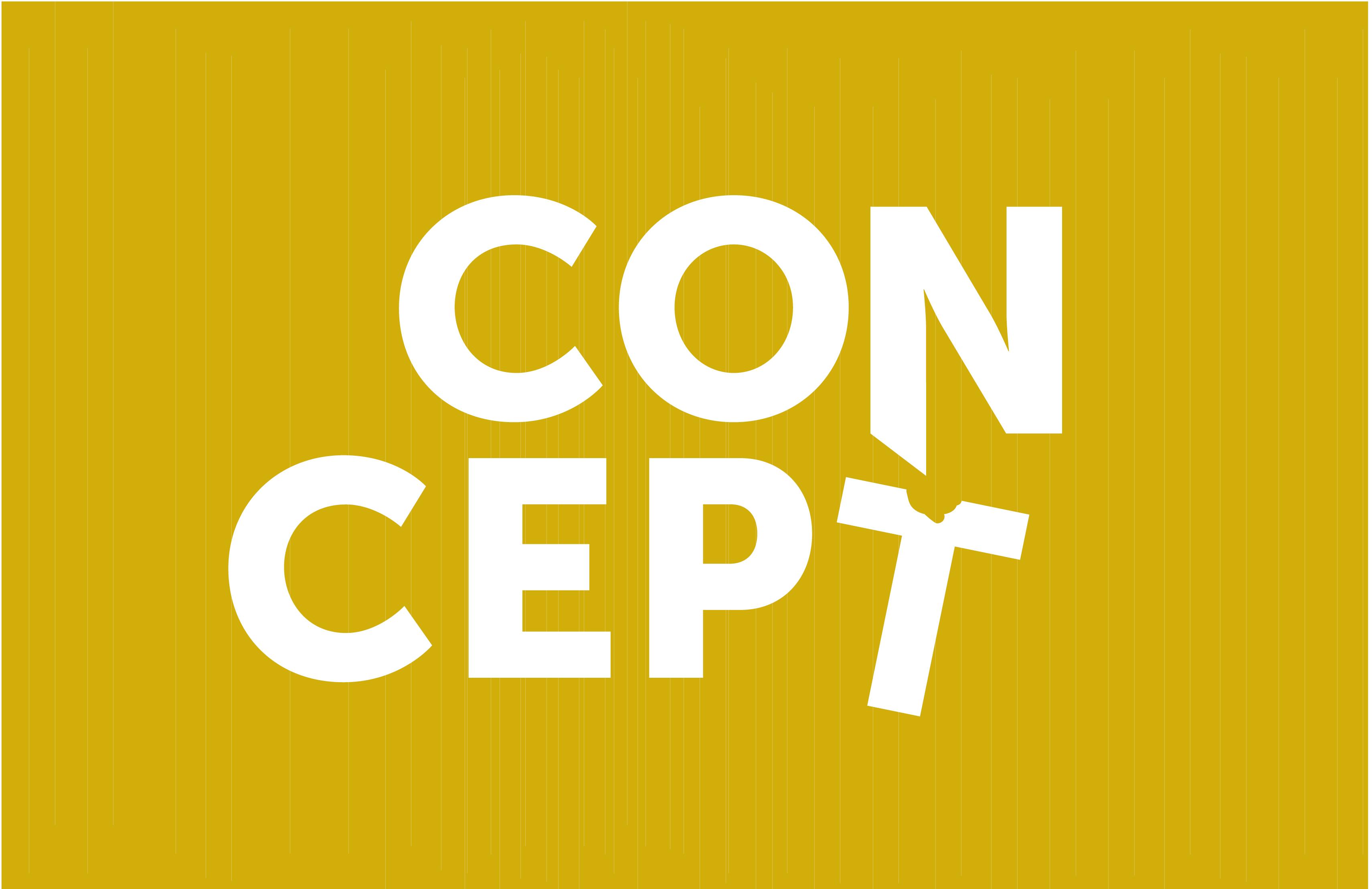 concept_Tekengebied 1