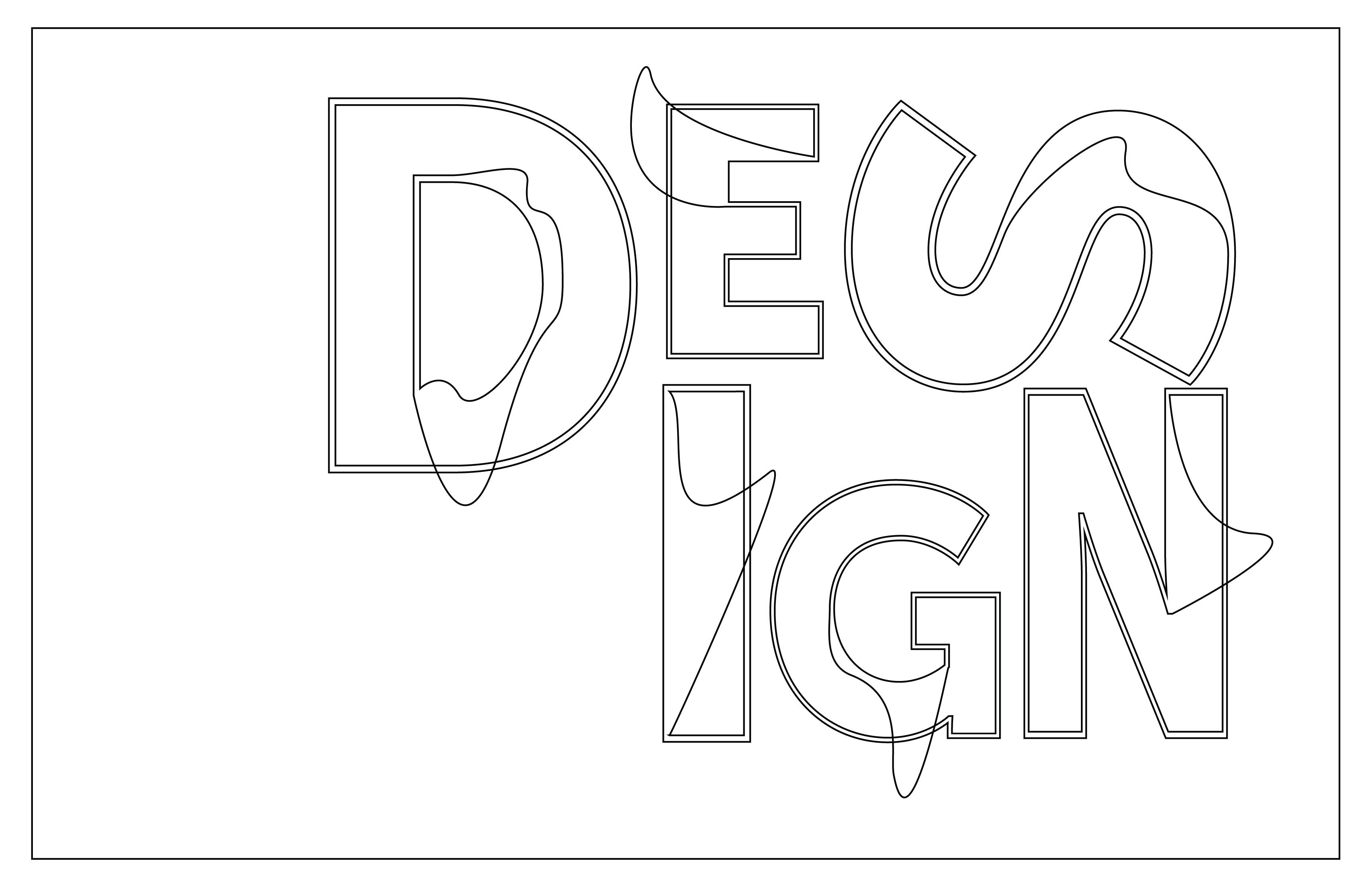 design_Tekengebied 1
