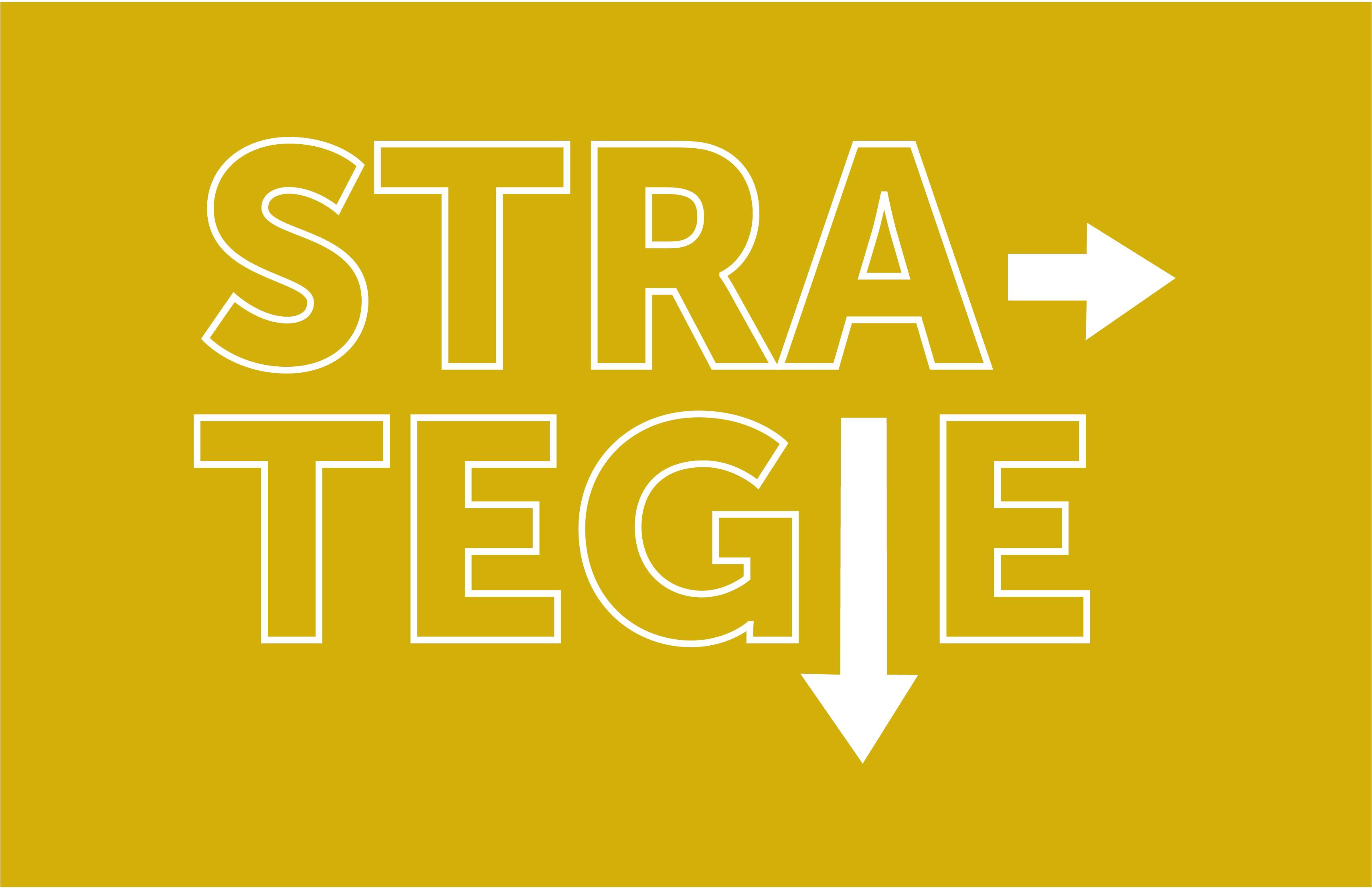 strategie_Tekengebied 1